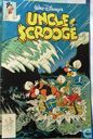 Uncle Scrooge 244