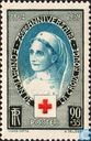 Red Cross 75 years
