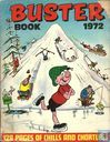 Buster Book 1972