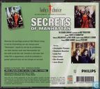 Secrets of Manhattan