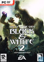 Black & White 2 - Battle of the Gods Expansian Pack