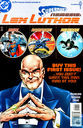 Superman's Nemesis: Lex Luther 1