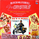 The Crystals Sing Their Greatest Hits!