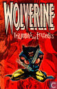 Wolverine: Triumphs and Tragedies