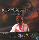 Rick Wakeman Revisited