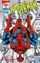 Sensational Spider-Man Ascan