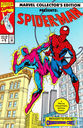 Marvel Collector's Edition presents: Spider-Man