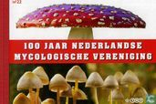 Mycological Association