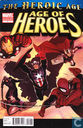 Age Of Heroes 1