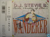 The Wanderer (DJ Stevie B.'s remix version)