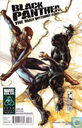 Black Panther: The Man Without Fear 516