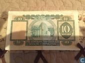 Hong Kong $ 10 (Copy)