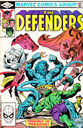 The Defenders 108