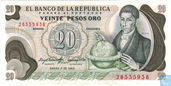 Colombie 20