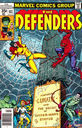 The Defenders 61