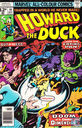 Howard the Duck 10