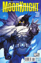 Vengeance of the Moon Knight 6