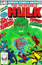 The Incredible Hulk Annual 11