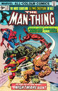 The Man-Thing 20