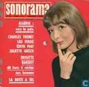 Sonorama N° 29 - Avril 1961