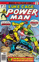 Power Man 36