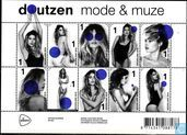 Doutzen Fashion & Muse