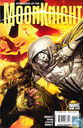 Vengeance of the Moon Knight 5