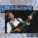 The Cliff Richard Collection 1976-1994