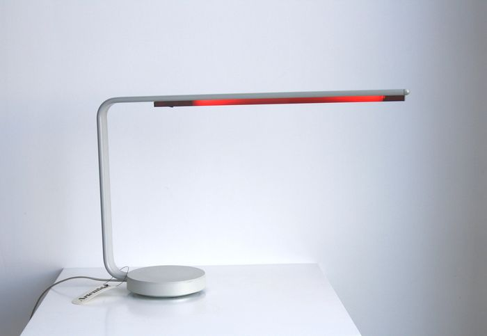 Ora Ito By Artemide Table Lamp One Line Tavolo Catawiki