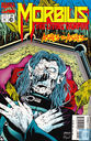 Morbius: The Living Vampire 29