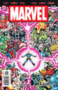 Marvel Universe: The End 1
