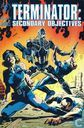 The Terminator: Secondary Objectives 2