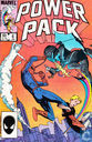 Power Pack 6