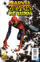 Marvel Zombies Return 1