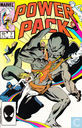Power Pack 7