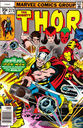 The Mighty Thor 271