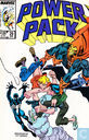 Power Pack 29