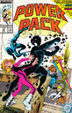 Power Pack 33