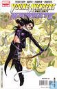 Young Avengers presents: Hawkeye 6/6
