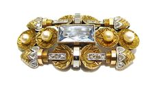 Signed A.Grau / Fuset and Grau