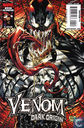 Venom: Dark Origin 4/5