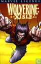 Wolverine Legends: Xisle
