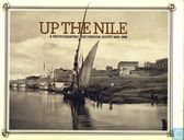Up the Nile