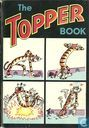 The Topper Book [1966]