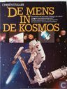 De mens in de kosmos