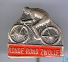 Ronde rond Zwolle [red]