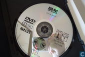DVD / Video / Blu-ray - DVD - 8mm