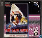 The Last Jaws