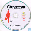 DVD / Video / Blu-ray - DVD - The Corporation