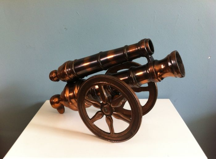 Royal India Handicraft Antique Art Gallery aesthetic art Cannon ...